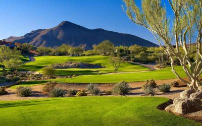 Desert Mountain Club Embraces Best-in-Class Email