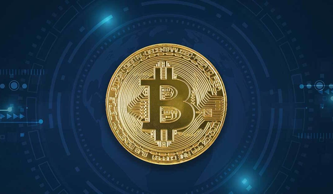 Bitcoin and Cryptocurrency: 2021 Email Extortion Trends