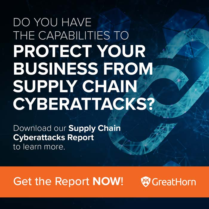 supply chain cyberattack report sidebar ad
